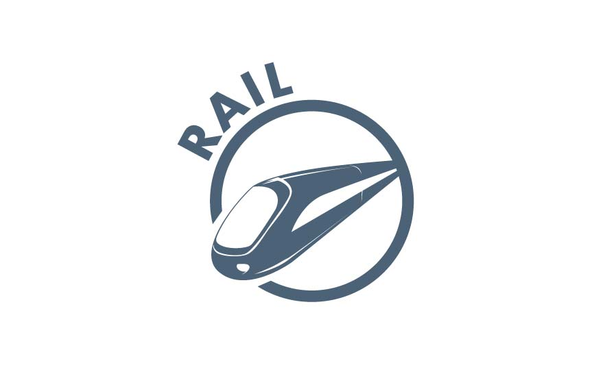 References RAIL