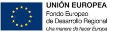 PROYECTO SENSEROD: Unión Europea