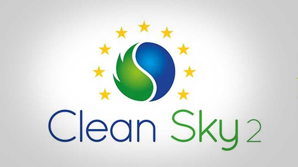 Cetest: Clean Sky 2