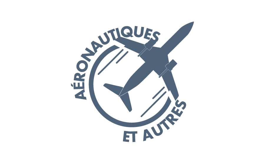 Cetest: Aéronautiques et Autres