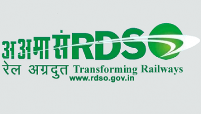 Provision of 10 IWS- RDSO