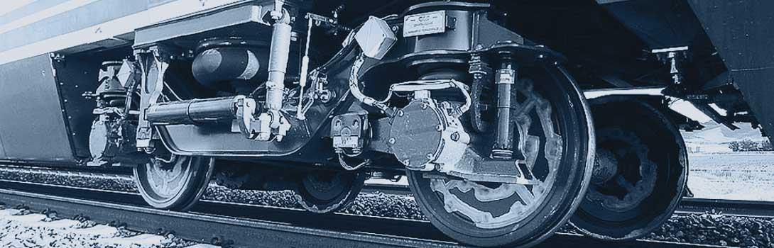 cetest-instrumented wheelset